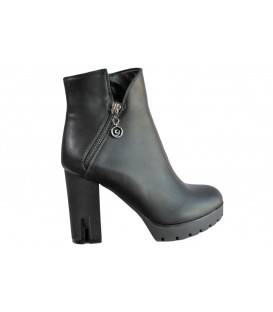 Ladies boots 687-5A