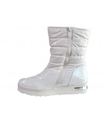 Ladies boots 5180-2