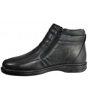 Men's Boots 630 S