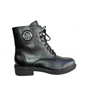 Ladies boots Y303-1