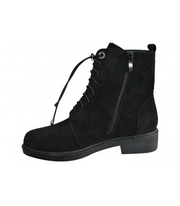 Ladies boots Y305-2