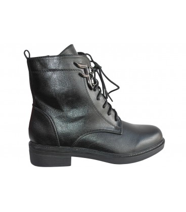 Ladies boots Y304-1