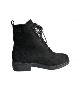 Ladies boots Y304-2