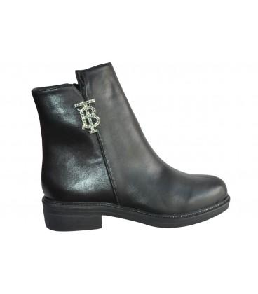 Ladies boots Y306-1