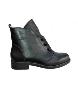 Ladies boots Y318-1