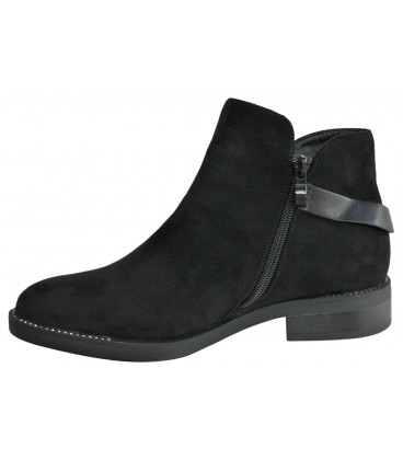 Ladies boots Y324-1