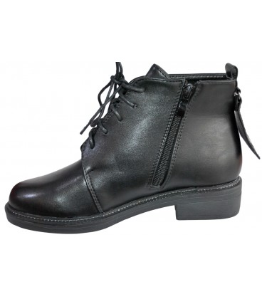 Ladies boots Y321-1
