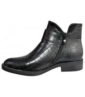 Ladies boots Y309-1