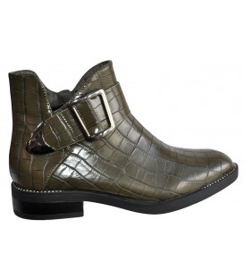 Ladies boots Y309-2