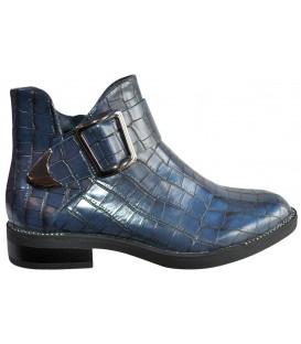 Ladies boots Y309-3