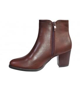 Ladies boots Y317-2