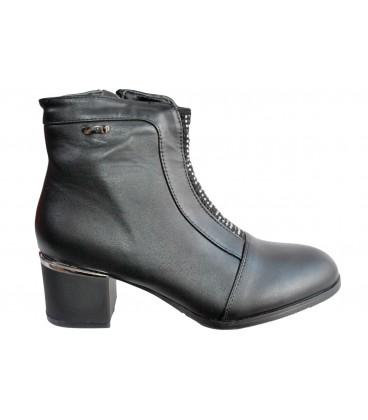 Ladies boots Y322-1