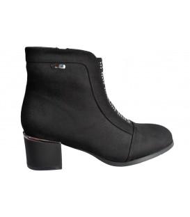 Ladies boots Y322-2