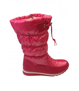 Female boots 2322-5
