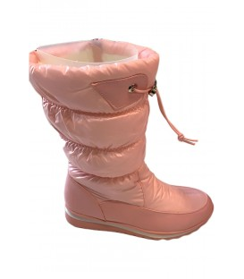 Female boots 2322-3