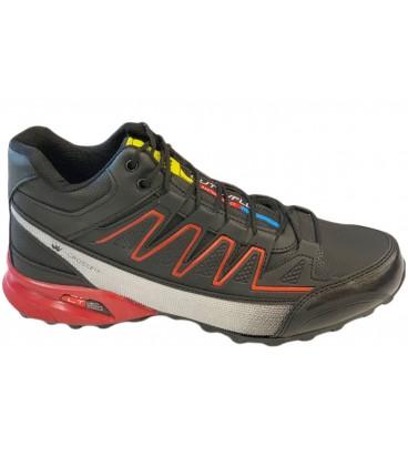 Мъжки Обувки 4079 S.G.K