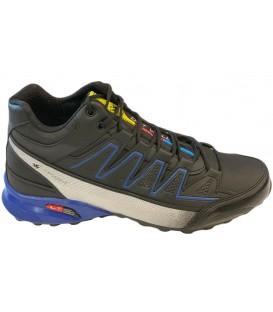 Мъжки Обувки 4079 S.G.Sax