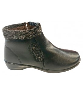 Ladies boots 185003