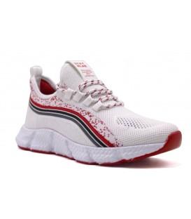 Men's Shoes 4095T B.S.K