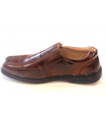 Мъжки Обувки FL23-2