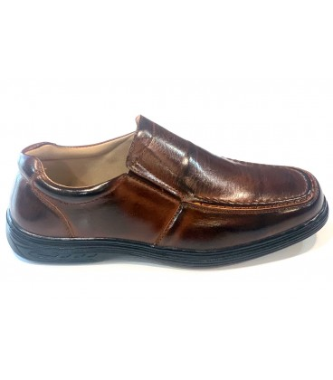 Мъжки Обувки FL28-2