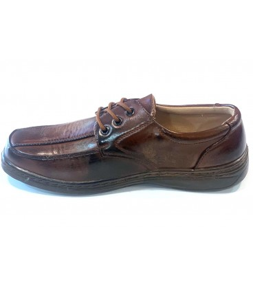 Men's shoes F22-2