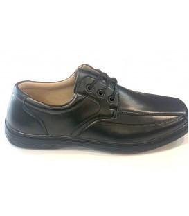 Men's shoes FL22-1