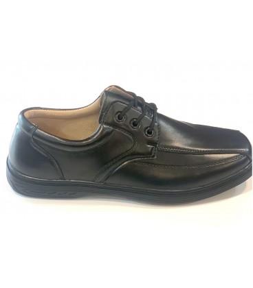 Мъжки Обувки FL22-1
