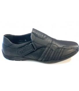 Мъжки Обувки E333-1