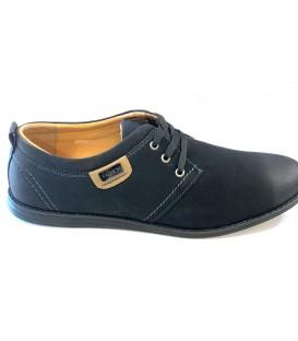 Мъжки Обувки A099611-1