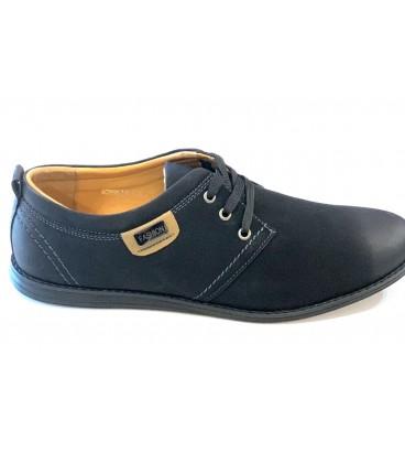 Men's shoes A099611-1
