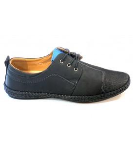 Мъжки Обувки E620-1