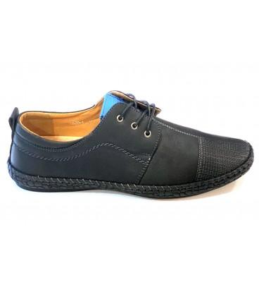Men's shoes E620-1