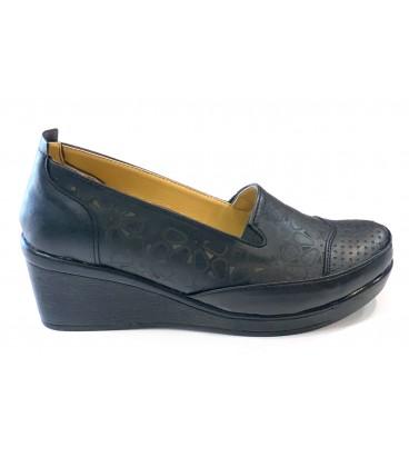 Дамски Обувки 1820 BLACK