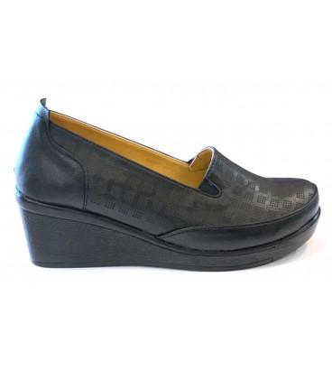 Дамски Обувки 1823 BLACK