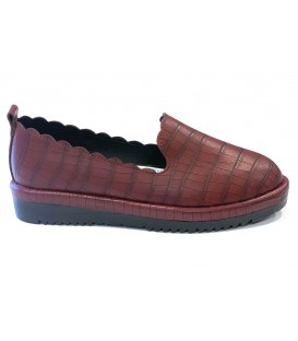 Дамски Обувки 673-2