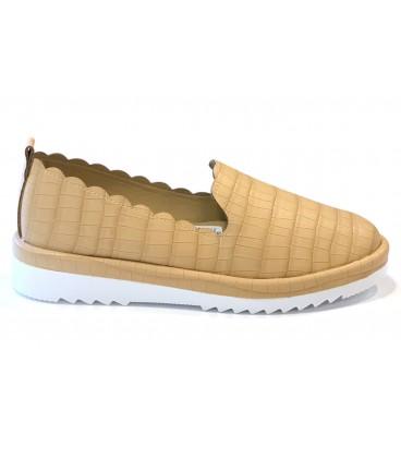 Дамски Обувки 673-8