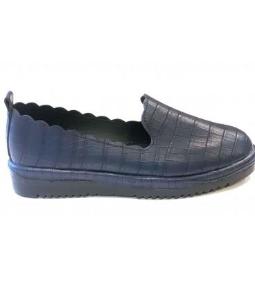 Ladies Shoes 673-7