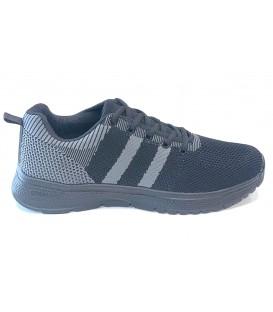 Men's Shoes L100