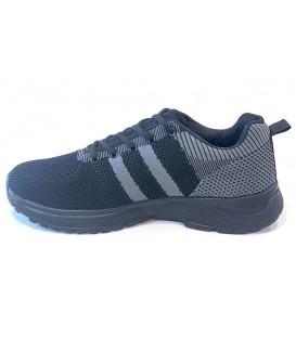 Мъжки Обувки L100