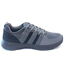 Мъжки Обувки L100-2