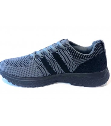 Men's Shoes L100-2