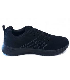 Мъжки Обувки L99-1
