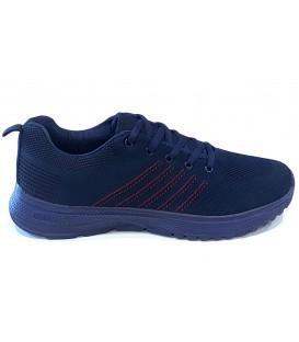 Мъжки Обувки L99-2