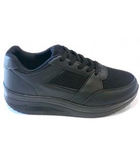 Ladies Shoes R023-1