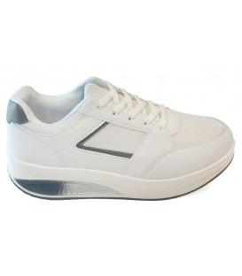 Дамски Обувки R023-2