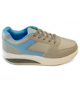 Дамски Обувки R023-3