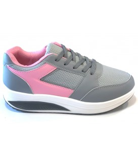 Дамски Обувки R023-4