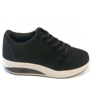Дамски Обувки R022-1