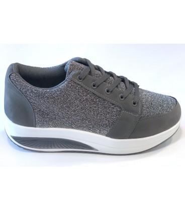 Дамски Обувки R022-3